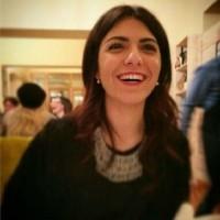 Chiara Grilli