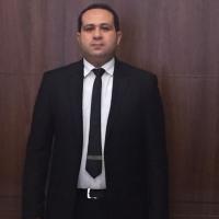Gasem Mohammed