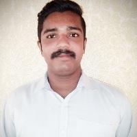 Sanal Devadas