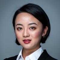 Yingyu Ma