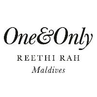 One&Only; Reethi Rah, Maldives