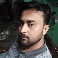Abdul Basit Zaheer