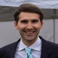 François Maugé