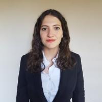Ileana Pasquino