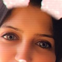 Samar Gamal