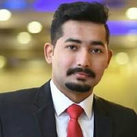 Muhammad Talha Sajjad