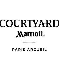 Courtyard by Marriott Paris Arcueil