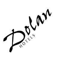 Dolan Hotels