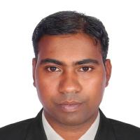 Rajesh Nagamony