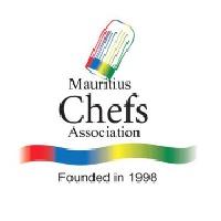 Mauritus Chefs Association