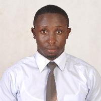 Denis Kasumba