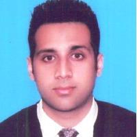 Sayyed Mohsin Ali