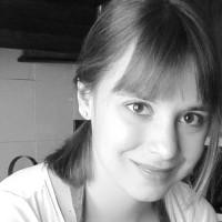 Elena Minari