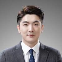 Gibum Hyun