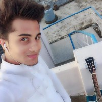 Akshay Bhatt