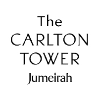Spa Manager - The Carlton Tower, Jumeirah