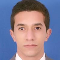 Ahmed Boulaied