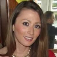 Stefania Capozza