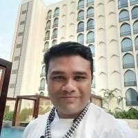 Faisal Bin Akber