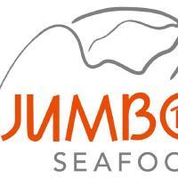 Jumbo Group 新会(上海)餐饮管理有限公司