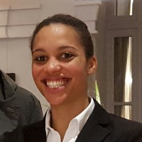 Cynthia Zigault