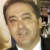 Ammar Aris