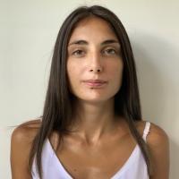 Anna Caverni
