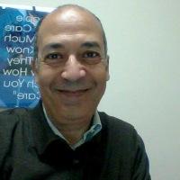 Mahmoud Mohasseb