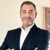 Miguel Azeredo Cirne