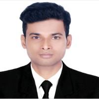 Atish Jyoti