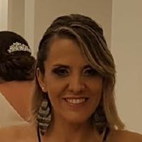 Miriam Huerta Lado