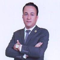 Sayed Khalil