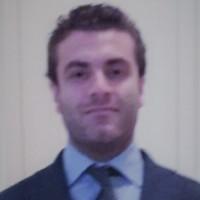 Salvatore Battipaglia