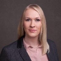 Katja Kupke