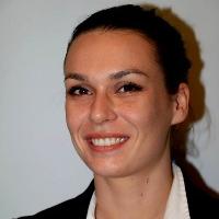 Laura Dorcet