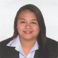 Erlene Mae Lampazo