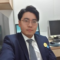 Seung Min(Alex) Nam