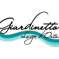 giardinetto srl