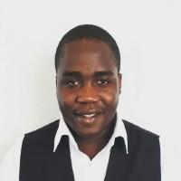Lukyamuzi Ibrahim