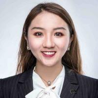 Victoria Zeng
