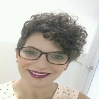 Noelia Pozo Carmona