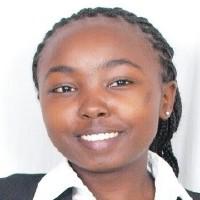 Ekpa Nyawira Mwangi