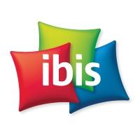 Ibis London Earls Court