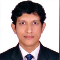 Reni Sasidharan