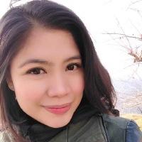 Rosalie Adiong