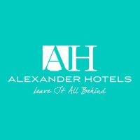 Alexander Hotels