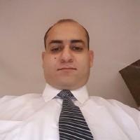 Otmane Hachem