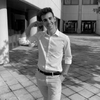 Pau Carrasco