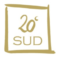 20 Degrés Sud - Relais & Chateaux