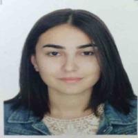 Asya Khanieva